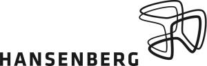 Hansenberg_logo