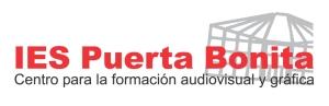 logo_ies
