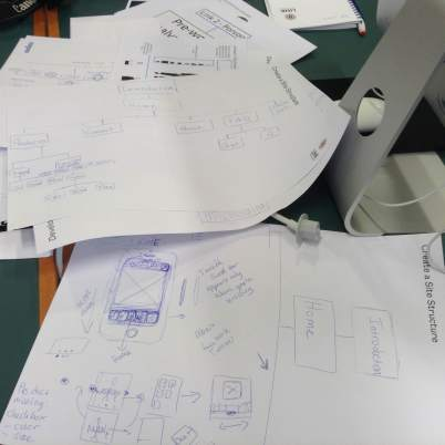 student's_work